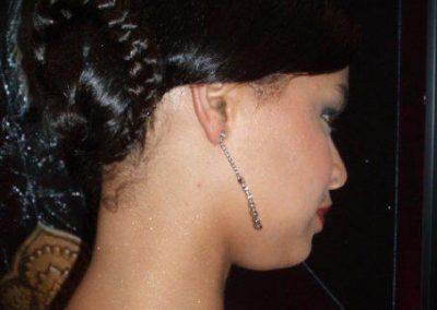 Claudia Semedo2