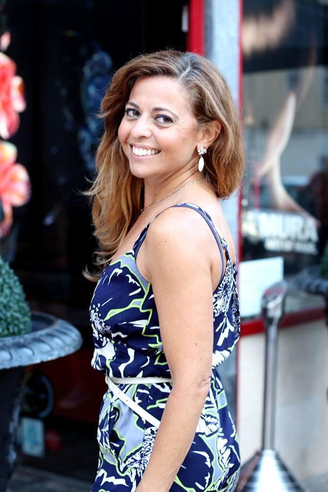 Sofia Novais de Paula2